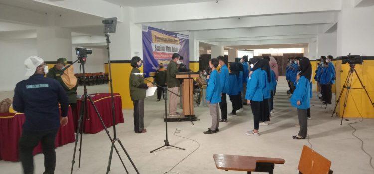 "<span class=""entry-title-primary"">Seminar Mata Kuliah dan Pelantikan Pengurus Hima Universitas Sutomo</span> <span class=""entry-subtitle"">Seminar Mata Kuliah dan Pelantikan Pengurus Hima Universitas Sutomo</span>"